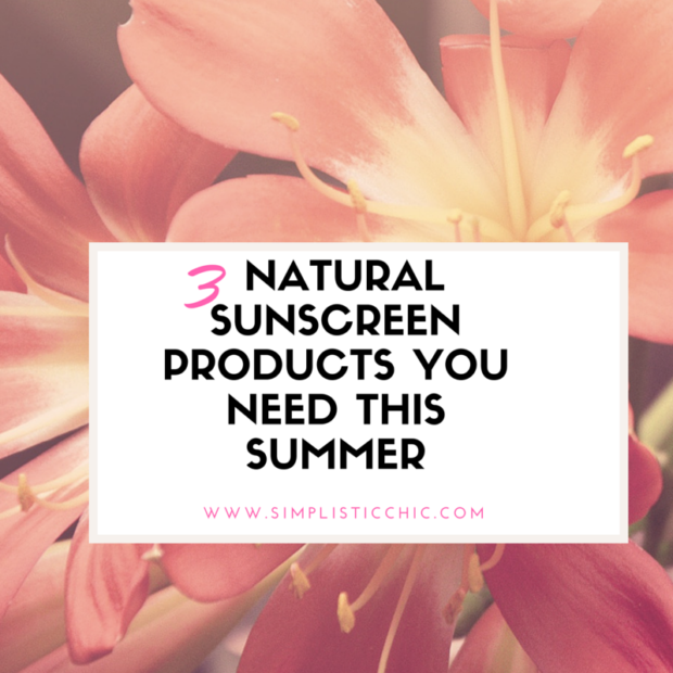 3 Natural SunscreenProducts (2)