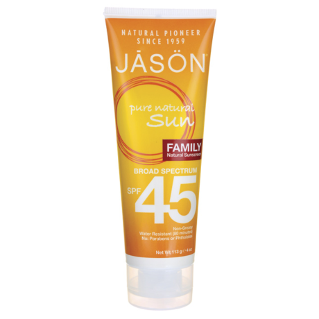 jasonsunscreen